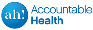 accountable health insurance and programs